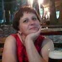 Нина, 46 лет