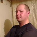 Федор Е, 33 года