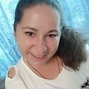 Ника, 35 лет