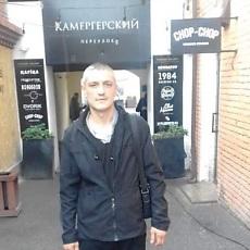 Фотография мужчины Женя, 38 лет из г. Омск