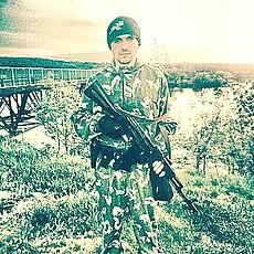Фотография мужчины Alexander, 31 год из г. Харьков