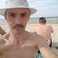 Фотография мужчины Саша, 50 лет из г. Луцк