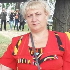 Фотография девушки Ирина, 49 лет из г. Зима