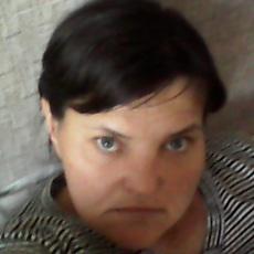 Фотография девушки Ирина, 37 лет из г. Хромтау