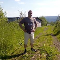 Фотография мужчины Slava, 41 год из г. Екатеринбург