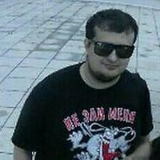 Фотография мужчины Дима, 30 лет из г. Димитровград