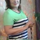 Лена, 51 год