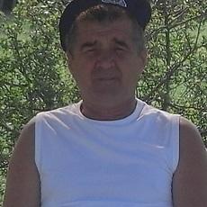 Фотография мужчины Сергей, 57 лет из г. Винница