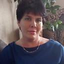 Ксенья, 42 года