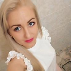 Фотография девушки Любимая, 40 лет из г. Лида