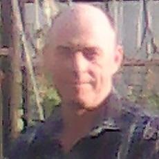 Фотография мужчины Александр, 60 лет из г. Вольск
