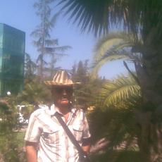 Фотография мужчины Марк, 57 лет из г. Анапа