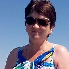 Фотография девушки Лилия, 49 лет из г. Шумерля
