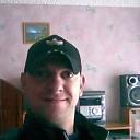 Гарик, 38 лет