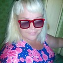 Аксинья, 42 года