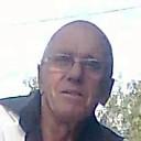 Янек, 55 лет