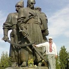 Фотография мужчины Саня, 40 лет из г. Дубно