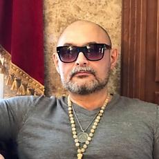 Фотография мужчины Mangust, 52 года из г. Кемерово
