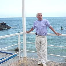 Фотография мужчины Николай, 67 лет из г. Воронеж