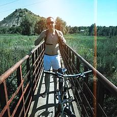 Фотография мужчины Vanya, 28 лет из г. Донецк