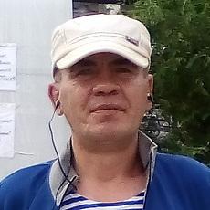 Фотография мужчины Palama, 44 года из г. Ишим
