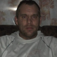 Фотография мужчины Мак, 42 года из г. Новокузнецк