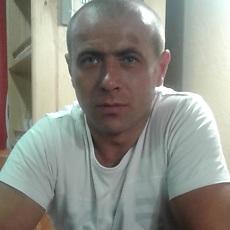 Фотография мужчины Саша, 33 года из г. Новоград-Волынский