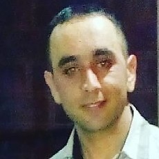 Фотография мужчины Hrach, 28 лет из г. Гюмри