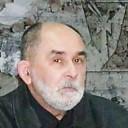 Василий, 61 год