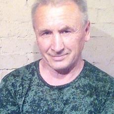 Фотография мужчины Виктор, 61 год из г. Улан-Удэ