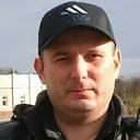 Владислав, 40 лет