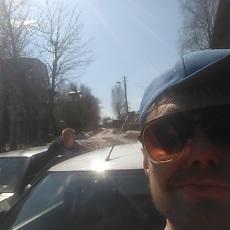 Фотография мужчины Freak, 33 года из г. Пермь