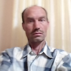 Фотография мужчины Дим, 44 года из г. Бийск