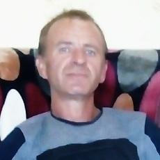 Фотография мужчины Олег, 47 лет из г. Урюпинск
