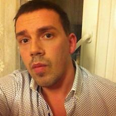 Фотография мужчины Дядька, 35 лет из г. Донецк