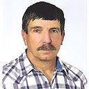 Евгений, 60 лет