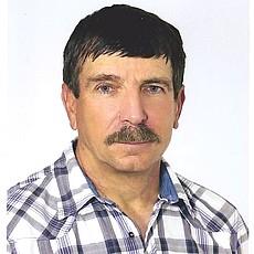 Фотография мужчины Евгений, 61 год из г. Ватутино