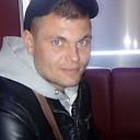 Демон, 30 из г. Новокузнецк.