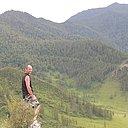 Александр, 47 из г. Барнаул.