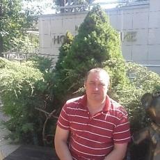 Фотография мужчины Yuramzoo, 49 лет из г. Минск