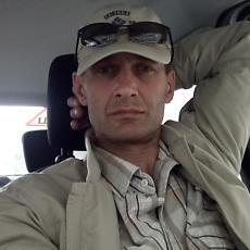 Фотография мужчины Анатолий, 53 года из г. Красноярск
