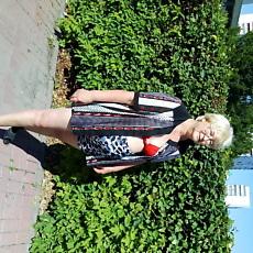 Фотография девушки Ведьма, 55 лет из г. Новосибирск