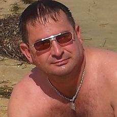 Фотография мужчины Лишьлюбовьисемья, 43 года из г. Херсон