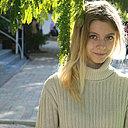 Оксана, 28 лет