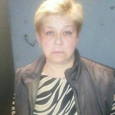 Фотография девушки Лариса, 55 лет из г. Киров