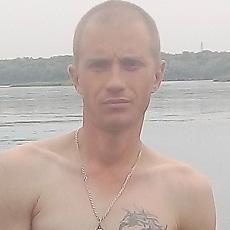 Фотография мужчины Игорян, 35 лет из г. Кемерово