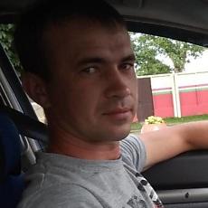 Фотография мужчины Дима, 32 года из г. Пинск