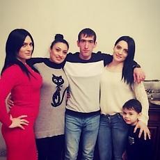 Фотография мужчины Вова, 28 лет из г. Ростов-на-Дону