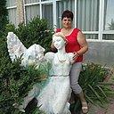 Мери, 61 год
