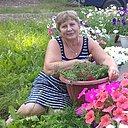 Тамара, 55 лет